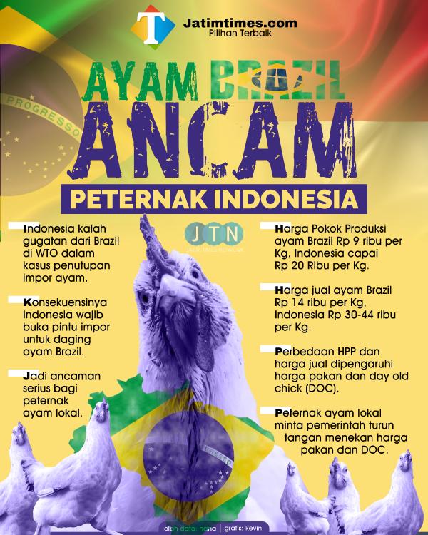 ayam-brazil-ancam-peternak-indonesia-0229cdf652bf918a82.png