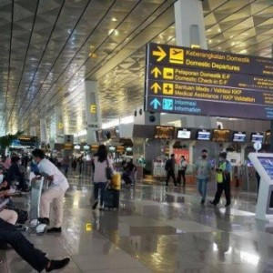 Khawatir Timbul Klaster Baru, Pemkab Malang Antisipasi PMI Mudik