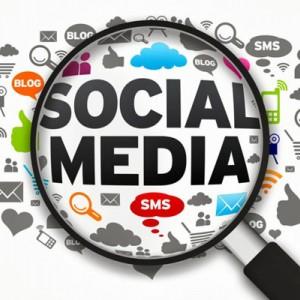 Awas Pelanggaran! MKEK IDI Kini Buat Fatwa Etik Dokter di Media Sosial