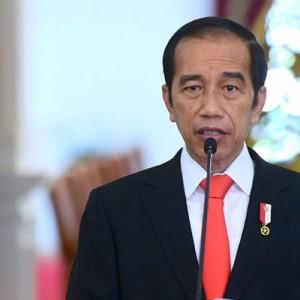 Heboh Jokowi Digugat untuk Mundur, Begini Respons KSP