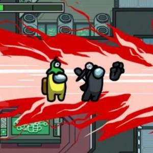 Game Among Us Bakal Rilis di PS4 dan PS5, Ini Bocorannya
