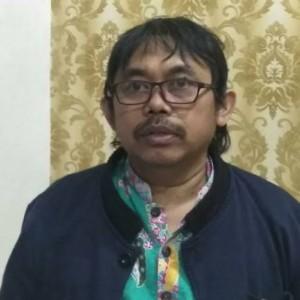 Rencana Pengembangan Sawit di Kabupaten Malang, Walhi Jatim Beri Penolakan Keras (8)