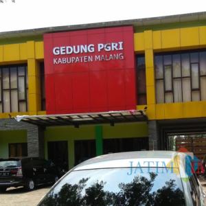 Evaluasi Pembelajaran Tatap Muka, PGRI Kabupaten Malang Sebut Usulan Telah Diterima