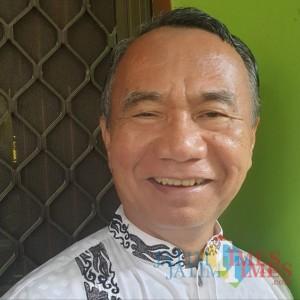Mudik dalam Spiritualisme Masyarakat Jawa (1)