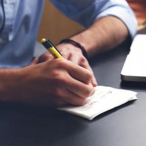 Merasa Work-Life Belum Balance? Berikut Tips yang Dapat Membantu Kalian Lebih Nyaman