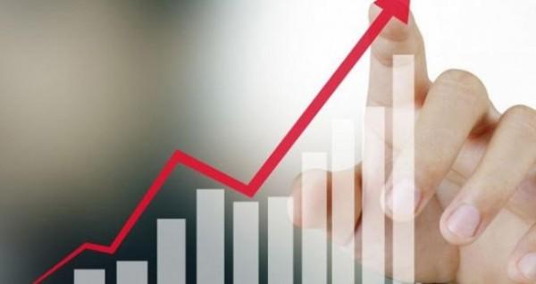 Ilustrasi pertumbuhan ekonomi (minewsdotid)