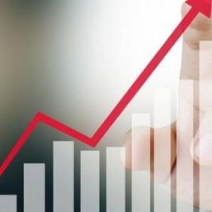 Survei SKDU, BI Malang: Optimisme Kegiatan Usaha Tetap Tumbuh Positif