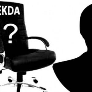 3 Nama Bersaing Jadi Sekda Kabupaten Blitar, Penentuan di Tangan Bupati