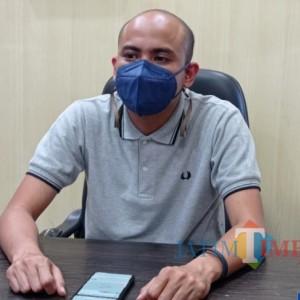 Tipidum Kejari Kabupaten Malang Raih Prestasi Terbaik Se-Jatim