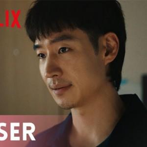 Sederet Drama Korea Tayang Mei 2021, Dark Hole hingga Move to Heaven