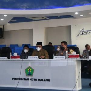 Wisatawan Diizinkan Masuk, Hotel dan Resto di Kota Malang Wajib Perketat Prokes