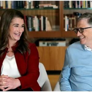 Bill Gates Resmi Cerai dengan Melinda, Berikut Daftar Harta Gono Gini yang Harus Dibagi