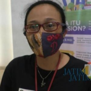 Aturan Digodok, Bappeda Kota Malang Pastikan Peluang Lebar CSR untuk Pembangunan Daerah