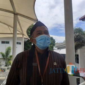 Disnaker-PMPTSP Catat Kepulangan Pekerja Migran Kota Malang di Masa Larangan Mudik, Ini Jumlahnya