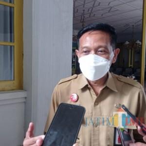 Pemkab Malang akan Susun SOP Mudik bagi Santri