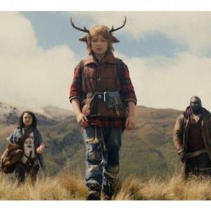 Trailer Serial Sweet Tooth Rilis, Muncul Anak Hibrida Hewan yang Harus Asingkan Diri