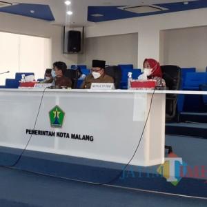 30 Nominasi Kompetisi TikTok Piala Wali Kota Bersama JatimTIMES.com Masuk Tahap Penjurian