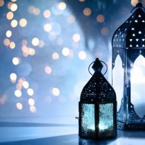 Kumpulan Ucapan Selamat Idul Fitri 2021, Bahasa Indonesia, Inggris hingga Jawa