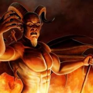 Ternyata, Ini yang Dilakukan Iblis di Hari Raya Idul Fitri