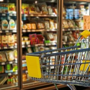 Penjualan Eceran di Kota Malang Tumbuh Positif, Konsumsi Meningkat saat Momen Ramadan dan Lebaran