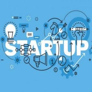 Tahun Kedua Ikut ASMI, 6 Start-up Unikama Lolos Tahap Pertama