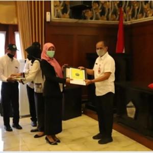 Penghargaan Adiwiyata 2021: DLH Kota Malang Akan Terus Galakkan Lingkungan Hijau