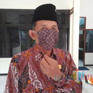 Penghujung Ramadan, Ketua DPRD Tulungagung ajak Masyarakat Bijak dalam menggunakan Medsos