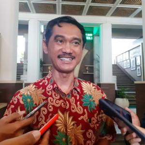 Pasar Murah Ramadan di Kota Malang Batal Digelar, Ini Sebabnya