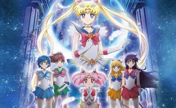 Pretty Guardian Sailor Moon Eternal The Movie (Foto: flipboard.com_)
