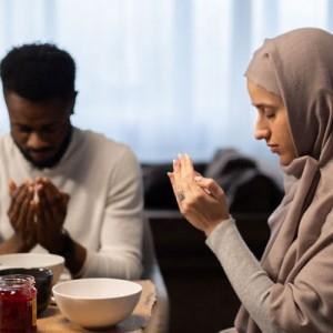 Niat, Hukum, Tata Cara dan Ketentuan Pelaksanaan Mengganti Puasa Ramadan