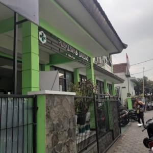 Jadi Sorotan, Tahun 2022 Dua Puskesmas di Kota Malang Siap Direlokasi