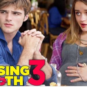 Film The Kissing Booth 3 Akan Tayang 11 Agustus 2021