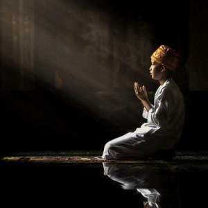5 Malam yang Paling Mustajab untuk Panjatkan Doa
