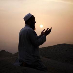 Ingin Doa Segera Dikabulkan Allah SWT? Baca 2 Kalimat Ini