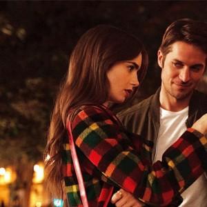 Lanjut ke Season 2, Emily in Paris akan Sajikan Kebudayaan Prancis yangLebih Kental