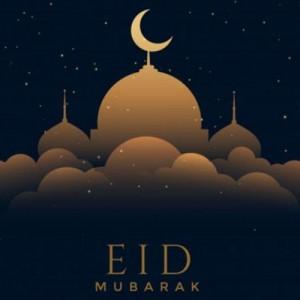 Hari Raya Idul Fitri Milik Orang yang Berpuasa, Apa Maksudnya?