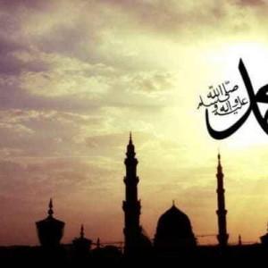 Nabi Muhammad SAW Anjurkan 4 Negeri Ini Dihuni pada Akhir Zaman