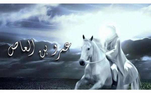 Ilustrasi (Foto: Bincang Syariah)