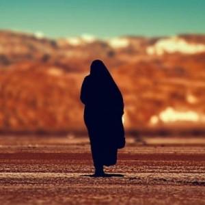 Kisah Fatimah yang Dapatkan Baju Lebaran untuk 2 Anaknya dari Tukang Jahit Misterius
