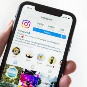 Fitur Baru Live Caption Instagram, Begini Cara Pakainya
