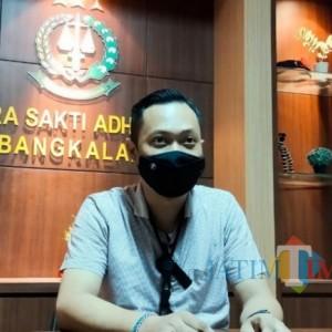 Dugaan Korupsi di Tubuh BUMD Bangkalan, Negara Berpotensi Rugi Rp 15 Miliar
