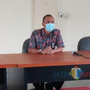 Daripada Ketangkap Polisi, BNN Kota Malang Minta Pengguna Ngaku dan Lapor ke BNN