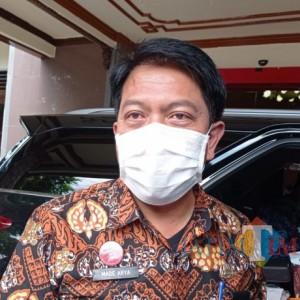 Pertimbangkan Pandemi Covid-19, Bapenda Kabupaten Malang Tak Naikkan NJOP