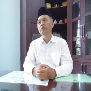 Sepakat Larangan Mudik, Rektor UIN Malang Imbau Pegawai Ikut Aturan