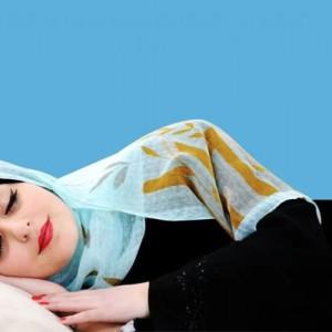 Hukum dan Adab Membangunkan Orang Tidur Sesuai Ajaran Rasulullah SAW