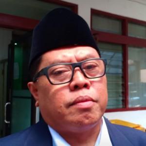 Hindari Kerumuman, Wali Kota Blitar Santoso Tak Gelar Open House Lebaran