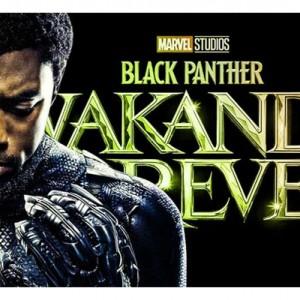 Marvel Studio Ungkap Jadwal Tayang Black Panther: Wakanda Forever Juli 2021