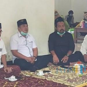 Pimpinan DPRD Bangkalan Tegaskan Satpol-PP Agar Tindak Tegas Warung yang Buka Siang Hari Selama Ramadan