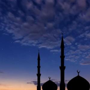Keutamaan Muslim yang Meninggal di Bulan Ramadan, Begini Penjelasannya