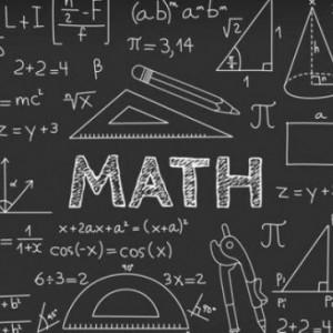 Bingung Selesaikan Soal Matematika, Aplikasi untuk Smartphone ini Mungkin Bisa Dicoba!